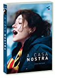 A Casa Nostra [Italia] [DVD]