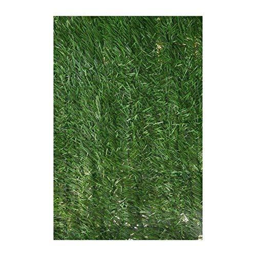 Catral 43080004 Seto Hidenatur, Verde, 300 x 3 x 150 cm
