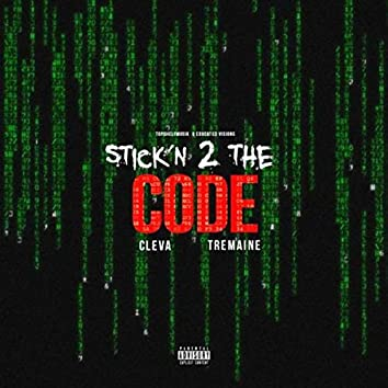 Stick'N 2 The Code