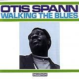 Walking the Blues