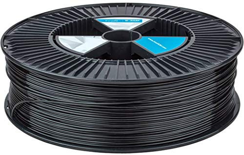 BASF Ultrafuse Pet-0302a450 Filament Pet 1.75 mm 4.500 g Noir InnoPET