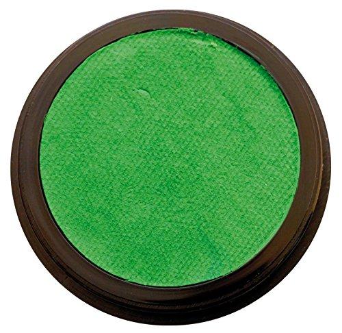 Eulenspiegel L'espiègle 134894 12 ml/18 g Professional Aqua Maquillage