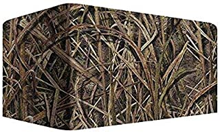 Mossy Oak Netting - Shadow Grass Blades, Camo