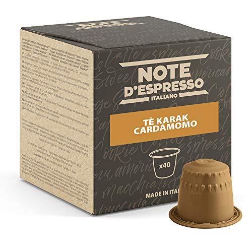 Comparativa Cafetera