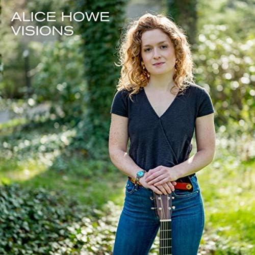 Alice Howe