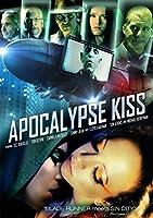 Apocalypse Kiss [DVD] [Import]