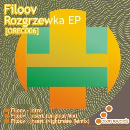 Filoov