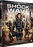 Shock wave [Blu-ray] [FR Import]