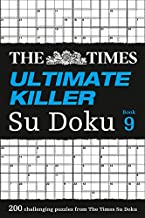 Best the times sudoku Reviews