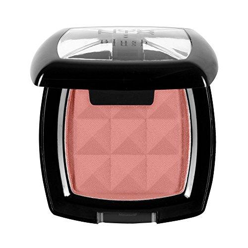 NYX Cosmetics Powder Blush 4g - PB02 Dusty Rose
