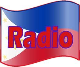 Online Radio Philippines