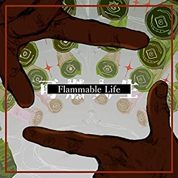 Flammable Life