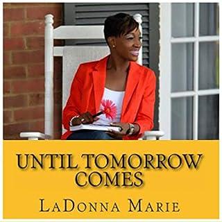 Until Tomorrow Comes cover art