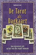 De tarot als dagkaart: een inspirerende gids op basis van een simpele rekensom