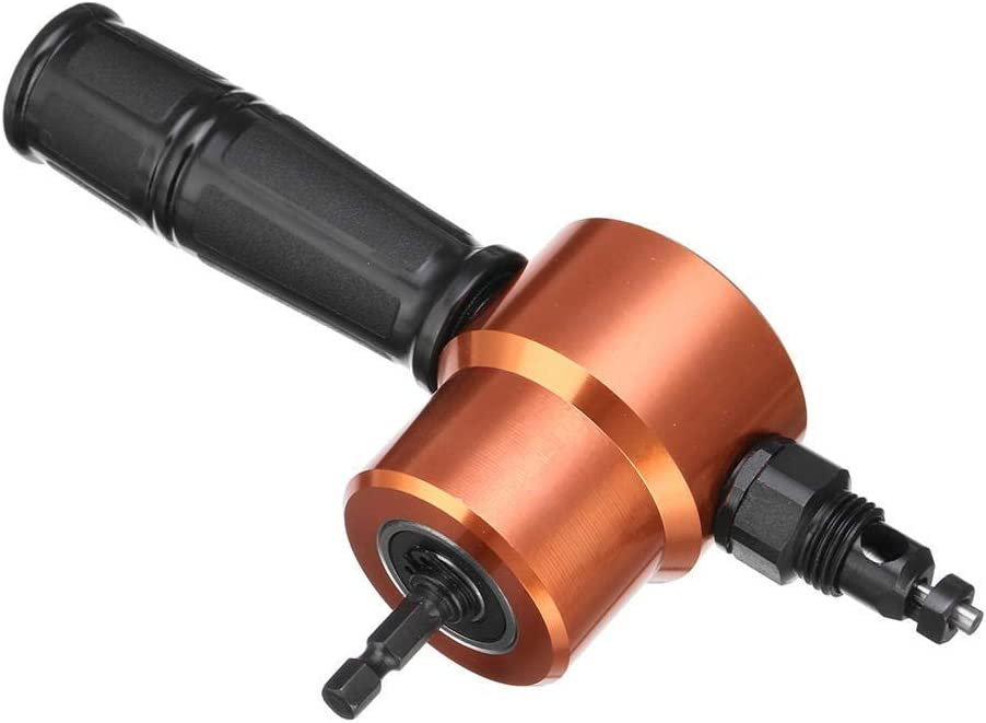 XUXUWA Branded goods Collet Chuck Power Tool YT-160A Double Discount mail order Gold Accessories
