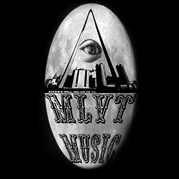 Malevolent Music EP