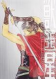 獣王星 VOL.2<初回限定生産版>[DVD]