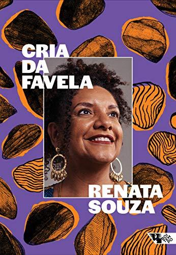 Cria da favela: Resistência à militarização da vida
