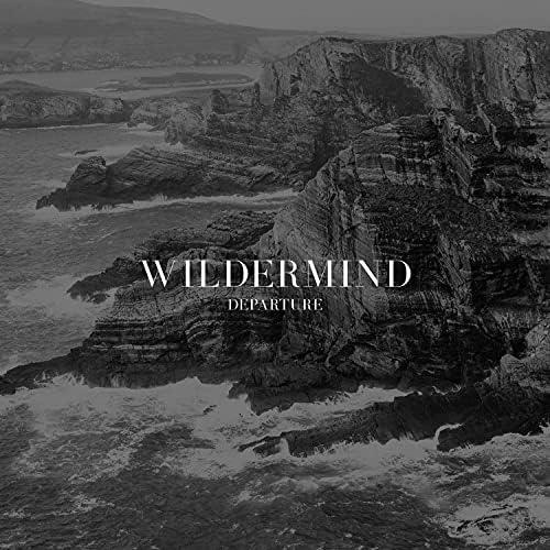 Wildermind