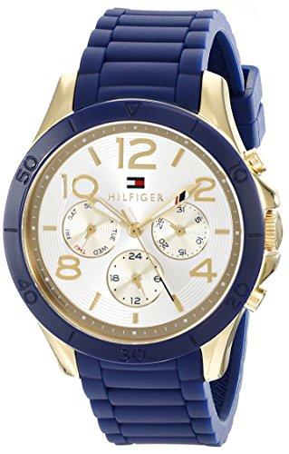 Reloj Tommy Hilfiger para Mujer 38mm