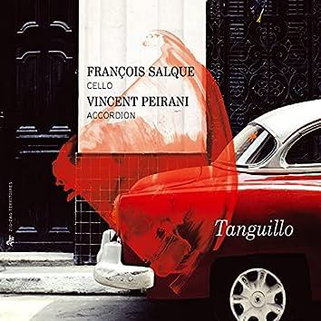 Tanguillo
