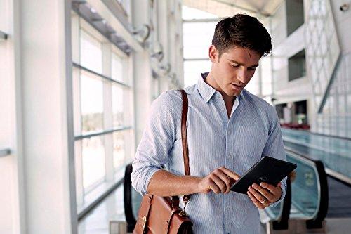 Dell Venue 8 Pro Tablet-PC (8 Zoll) - 10