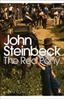 Red Pony (Penguin Modern Classics)