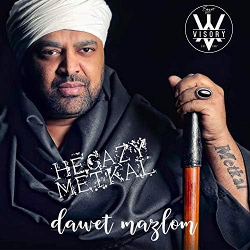 Hegazy Metkal