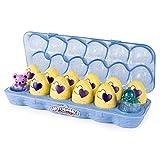 Spin Master Hatchimals CollEGGtibles Egg Carton 12 Pack - Season 3...