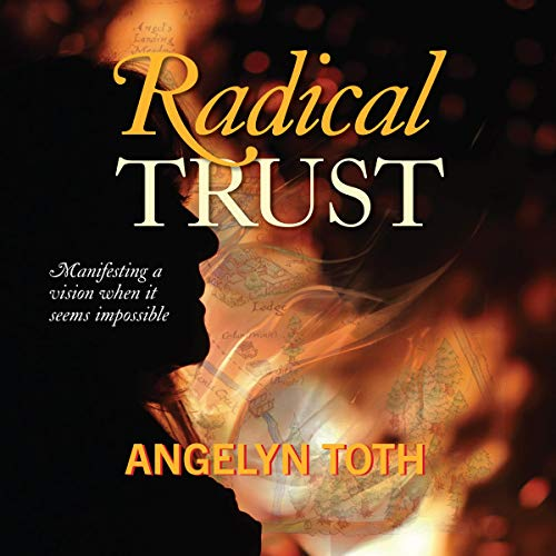 Radical Trust cover art