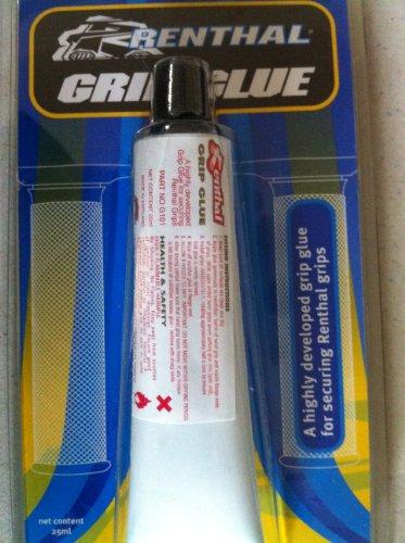 Renthal G101 Griffgummi Glue