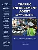 Traffic Enforcement Agent New York City