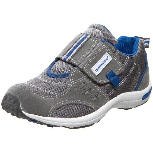 Tsukihoshi Euro Sneaker