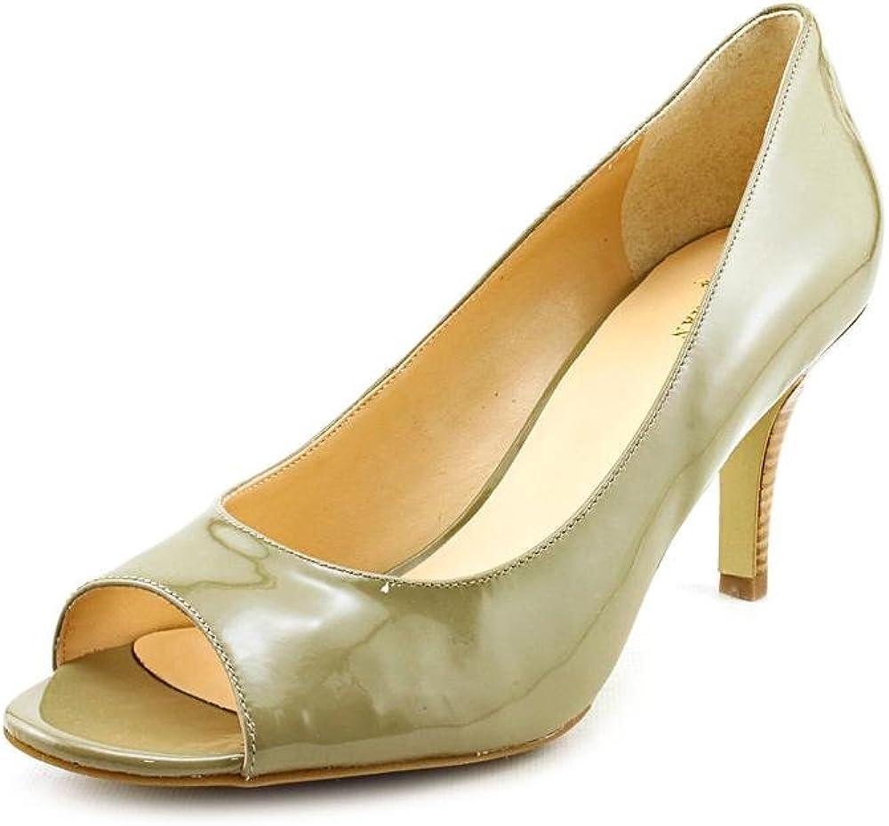 Cole Haan Max 44% OFF Women Air Pumps Heels Lainey.OT.Pump Don't miss the campaign