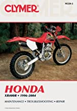Best honda fenders for sale Reviews