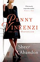 Sheer Abandon by Penny Vincenzi (10-Oct-2005) Paperback