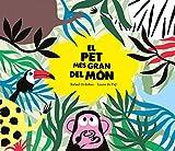 El Pet Mes Gran Del Mon (Catalán)