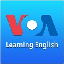 VOA English Listening