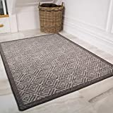 Rugs For Kitchens Review and Comparison