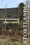 Storylandia, Issue 33
