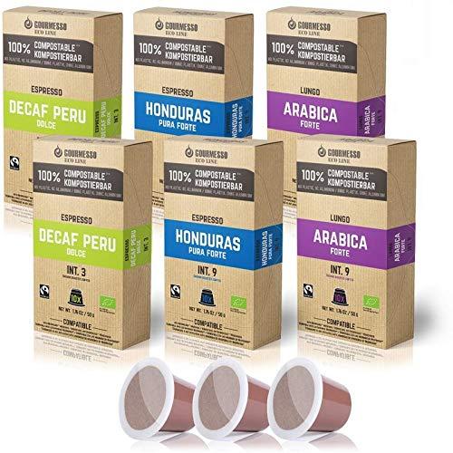 biodegradable nespresso - 4