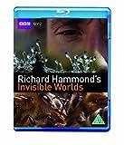 Richard Hammond'S Invisible Worlds [Edizione: Regno Unito] [Edizione: Regno Unito]