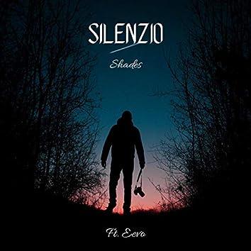 Silenzio (feat. Eevo)