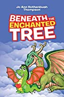 Beneath the Enchanted Tree