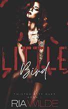 Little Bird: Twisted City Duet Book 1