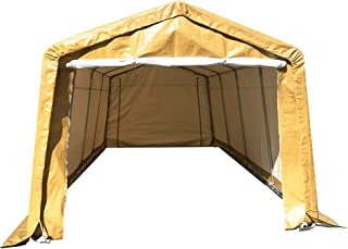 carport portable garage