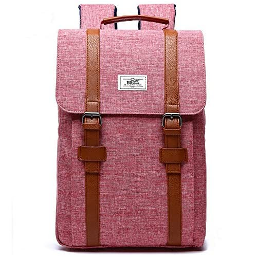 bf7f8271f2 Laptop Backpack For 15 Inch Laptop With Waterproof Nylon For Men And Women  Casual Laptop Bag