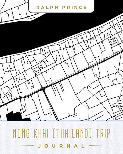 Nong Khai incontri