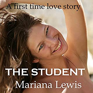 The Student cover art