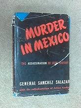 Best general salazar mexico Reviews